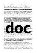 Antrag auf Erstattung fortgewaehrter Leistungen (doc-Datei)