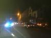 Notfalltüröffnung in Otterberg