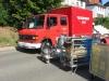 Feuerwehrfest Otterberg 2012; MZF