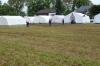 Kreiszeltlager der Jugendfeuerwehren 2013