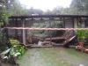 21. September 2014 – Beseitigung Unwetter-Folgen, Verbandsgemeinde-Bereich