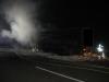 29. Oktober 2014 – Fahrzeugbrand, BAB 6 Enkenbach-Alsenborn – Wattenheim