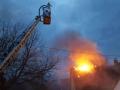 26. Februar 2016 - Wohnhausbrand, Otterberg Reichenbacherhof
