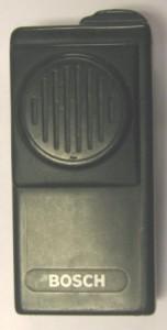 Bosch FME 88S