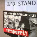 Info-Stand