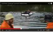 Symbolbild Video Youtube