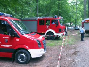 Fruehlingsfest 2015