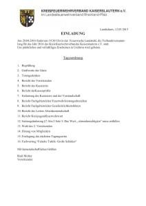 Einladung (Link öffnet pdf-Datei)