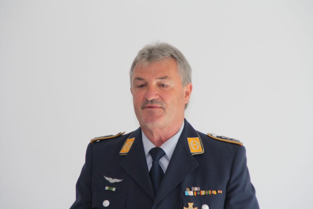 Roland Christmann